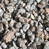 Pebble Granite Speckled 20mm