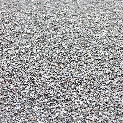 Gravel Drainage 5-7mm