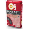Bag Rapid Set Concrete 20kg OneMix