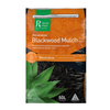 Blackwood Mulch