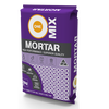 Bag Easy Mix Mortar Mix 20kg