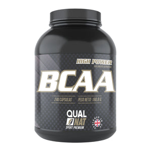 BCAA amino acids with vitamins B2 B6 | Increases muscle mass | Burns fats