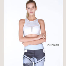 Load image into Gallery viewer, Fitness Running Sport T-Shirts