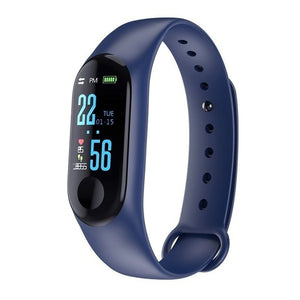 Heart Rate Monitor Outdoor Fitness Equipment