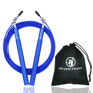 Fitness Home Gym Workout With Carrying Bag Spare Cable