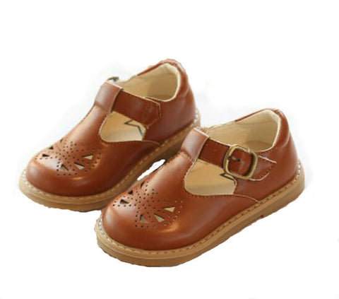 The Ramona Shoes