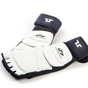 EZ-Fit Foot Protector