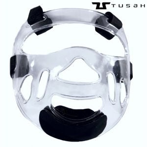 Detachable Face Mask