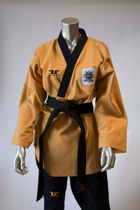 EZ-Fit Poomsae Uniform - Grand Master