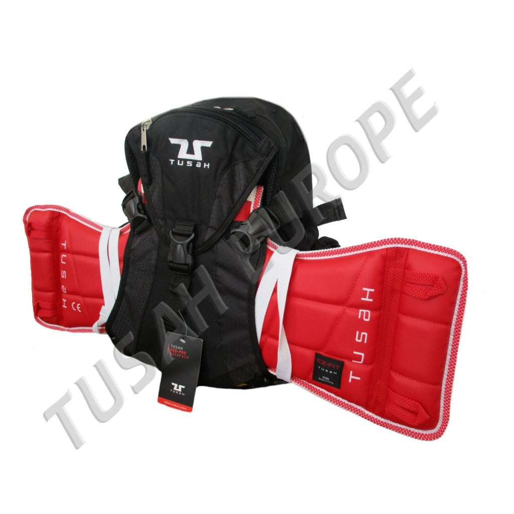 Ez-Fit Training Backpack