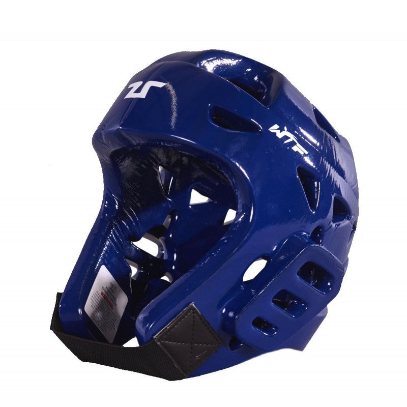 EZ-Fit Head Guard