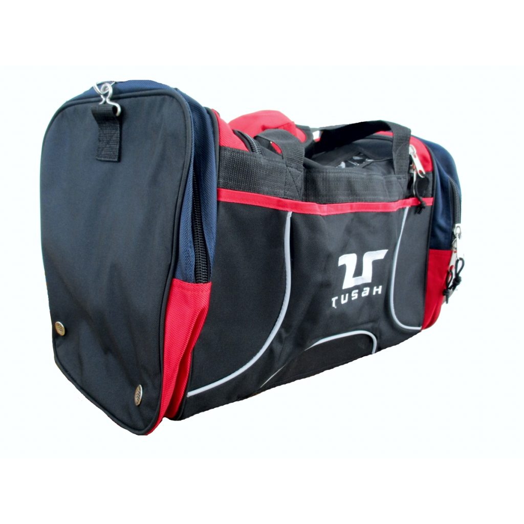 EZ-Fit Training Equipment Bag