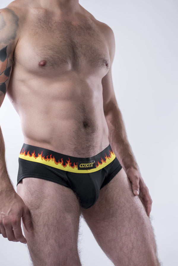 flame-brief-sexy-gay-underwear-coyotejocks