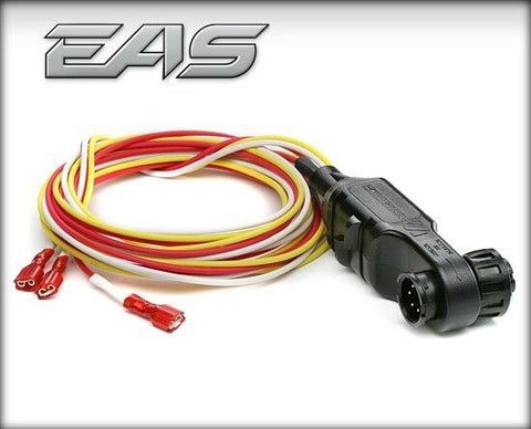 EDGE EAS TURBO TIMER - CS CS2 CTS CTS2 DIESEL TUNER Fits 06-14 DODGE CUMMINS