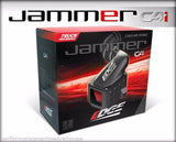 EDGE JAMMER COLD AIR INTAKE SYSTEM Fits 2003-07 DODGE 5.9L CUMMINS