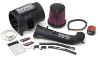 BANKS RAM AIR INTAKE 2014-16 CHEVY/GMC 1500 TRUCKS 6.2L V8