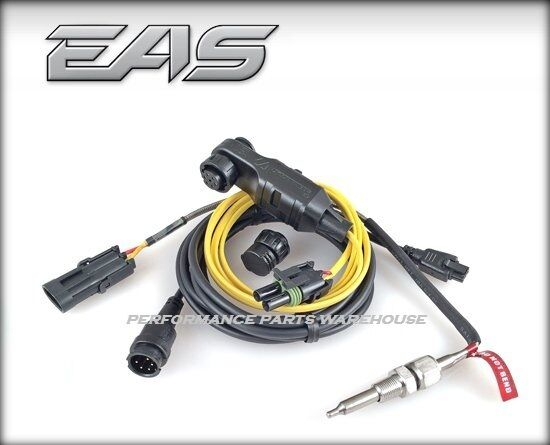 EDGE EVOLUTION CS2, CTS2, CS & CTS DIESEL TUNER - EXPANDABLE EAS EGT PROBE