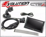 EDGE EVOLUTION CTS2 DIESEL TUNER Fits 01-16 Chevy, 95-19 Ford, 03-12 Dodge