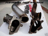 BANKS POWER ELBOW EARLY '99 FORD F250 F350 7.3L POWERSTROKE