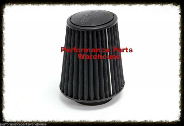 REPLACEMENT DRY FILTER ONLY For BANKS RAM-AIR INTAKE - 07-18 JEEP WRANGLER