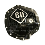 BD DIESEL REAR END COVER 2013-18 DODGE RAM 2500 3500 w/ REAR COIL SPRINGS