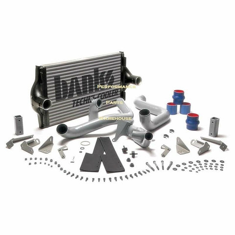 BANKS TECHNI-COOLER 94-97 FORD F250 F350 7.3 POWERSTROKE