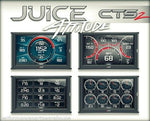 EDGE JUICE WITH ATTITUDE CTS2 For 1998.5-2000 DODGE 5.9L CUMMINS +120HP