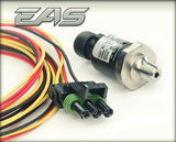 EDGE EVOLUTION CS/CS2 CTS/CTS2 EAS PRESSURE SENSOR 0-100 PSI