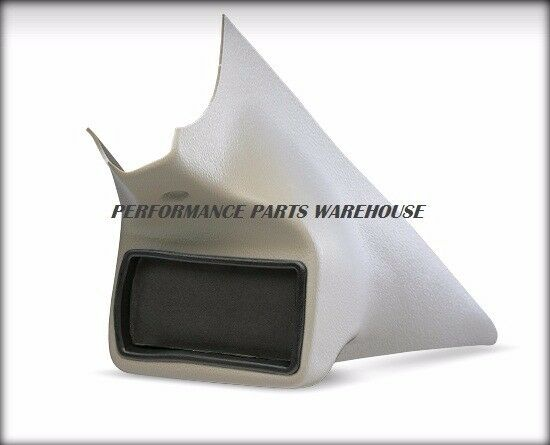 PILLAR MOUNT ONLY EDGE CS2 / CTS2 2010-18 DODGE RAM TRUCKS