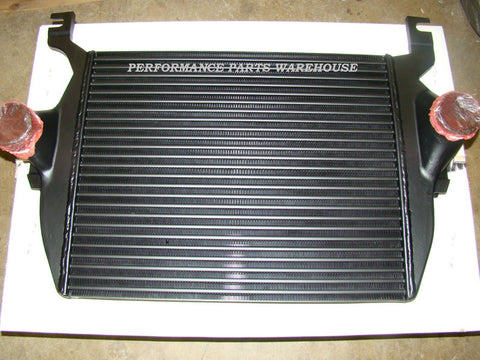 BANKS TECHNI-COOLER INTERCOOLER CORE ONLY 03-07 FORD 6.0L