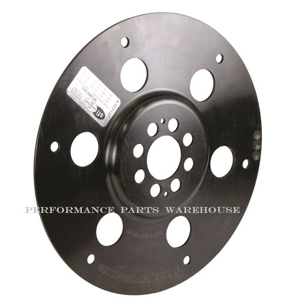 BD DIESEL BILLET STEEL FLEXPLATE Fits 01-16 CHEVY GMC 6.6L DURAMAX