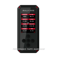BULLY DOG BDX TUNER 2001-17 CHEVY TRUCKS & SUV's, GAS & DIESEL