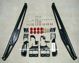 "PRO COMP 50"" LATERAL TRACTION BARS KIT 11-16 FORD F250 F350 CREW CAB / SHORT BED"