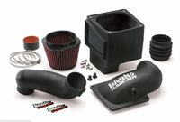 BANKS RAM-AIR INTAKE SYSTEM Fits 2003-07 DODGE 5.9L CUMMINS