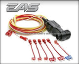 EDGE EAS TURBO TIMER - CS CS2 CTS CTS2 DIESEL TUNER; CHEVY FORD DODGE