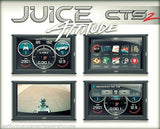 EDGE JUICE WITH ATTITUDE CTS2 For 2003-2004 DODGE 5.9L CUMMINS +150HP