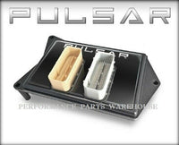 SUPERCHIPS PULSAR TUNER 2015-18 RAM 1500 6.4L HEMI