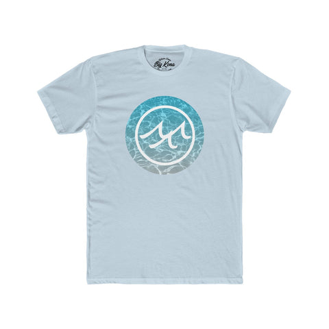 Reflection Waves Tee