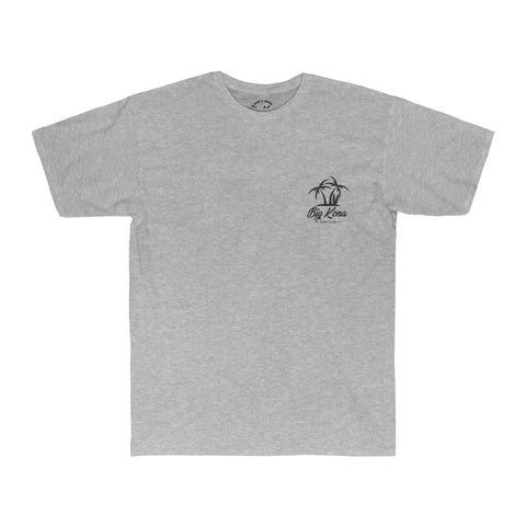 Big Kona Surf Club Tee