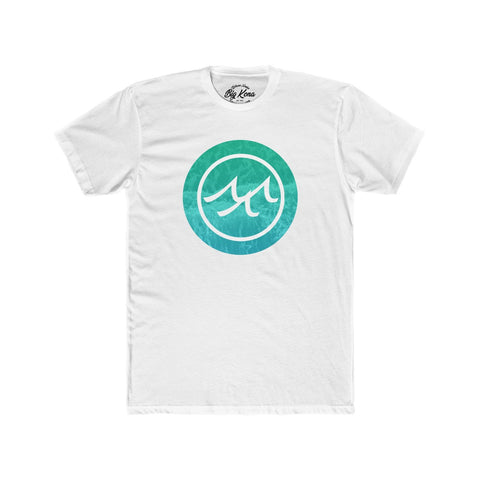 Shore Waves Tee