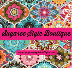 sugareestyleboutique