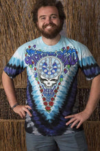 Load image into Gallery viewer, Grateful Dead Midnight Hour Tee