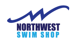Northwest Swim Shop
