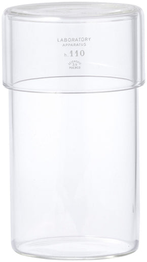 TUMBLER WITH LID