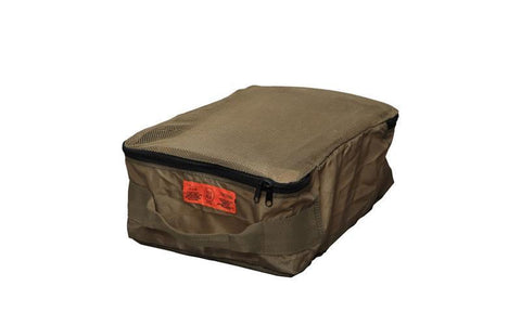 Large Packing Bag