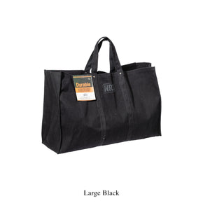 LABOUR TOTE BAG