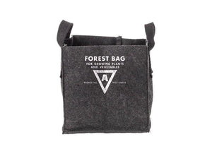FOREST BAG - RECTANGLE MEDIUM
