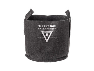 FOREST BAG - ROUND MEDIUM