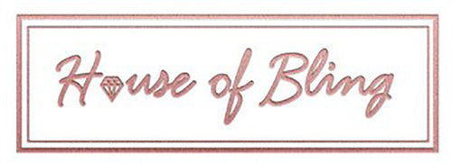 House of Bling Furniture Boutique