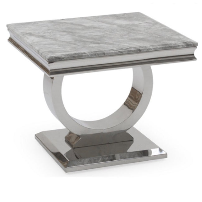Buxford side tables